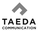 Taeda Communication